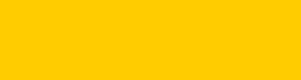 Edenbridge Taxis logo